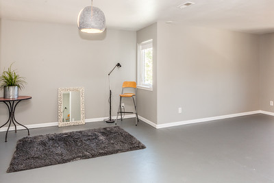 1616 NW Northrup interiors-34