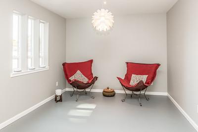 1616 NW Northrup interiors-38
