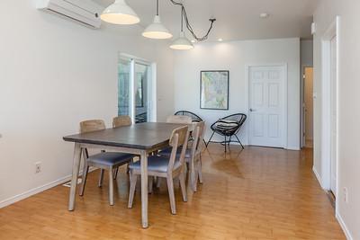 1616 NW Northrup interiors-20