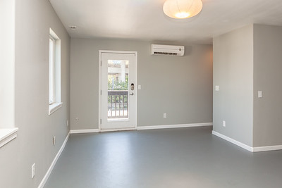 1616 NW Northrup interiors-37