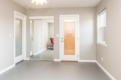 1616 NW Northrup interiors-39