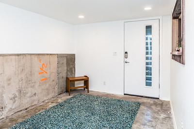 1616 NW Northrup interiors-1