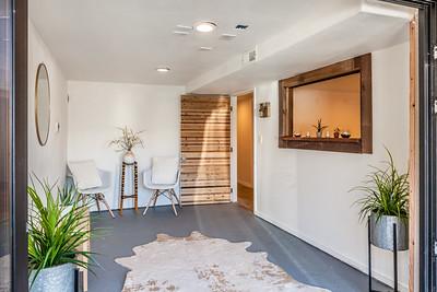 1616 NW Northrup interiors-4