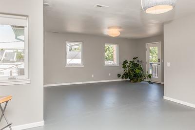 1616 NW Northrup interiors-33