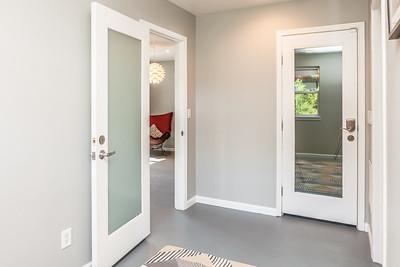 1616 NW Northrup interiors-32