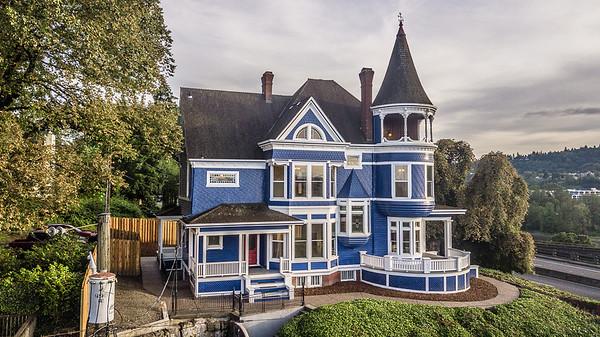 Poulson House-11
