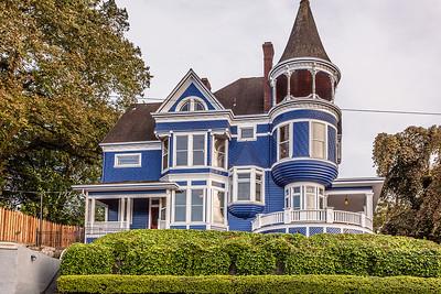 Poulson House-21