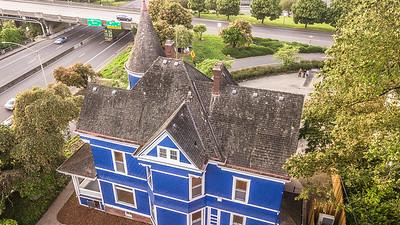 Poulson House-19