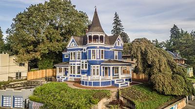 Poulson House-15