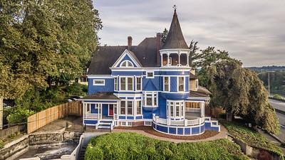 Poulson House-12