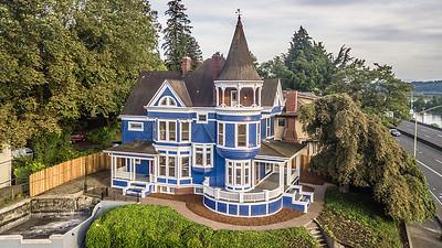 Poulson House-13