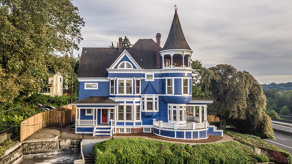 Poulson House-10