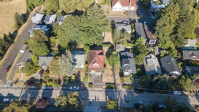 4650 N Kirby Ave-42