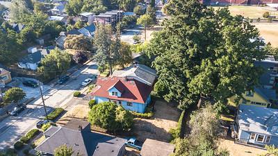 4650 N Kirby Ave-36