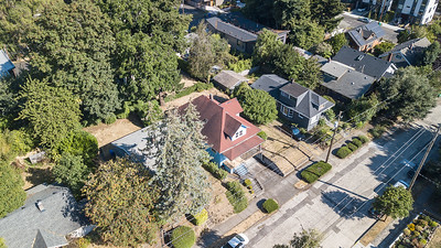 4650 N Kirby Ave-32