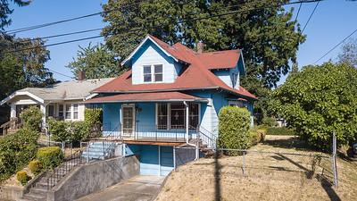 4650 N Kirby Ave-30