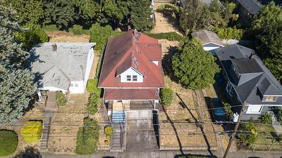 4650 N Kirby Ave-31