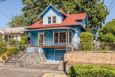 4650 N Kirby Ave-3