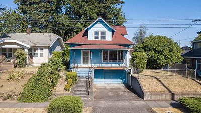4650 N Kirby Ave-29