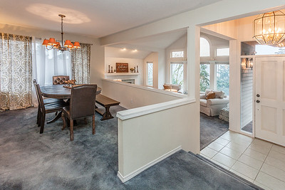 2463 Tipperary Ct-12