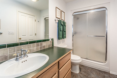 2463 Tipperary Ct-30
