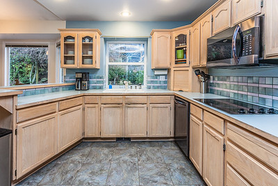 2463 Tipperary Ct-7