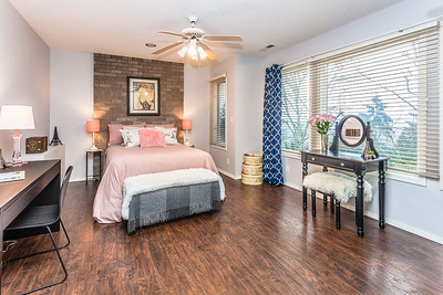 2463 Tipperary Ct-31