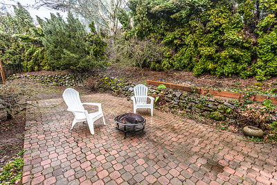 2463 Tipperary Ct-38