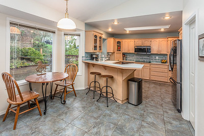 2463 Tipperary Ct-6