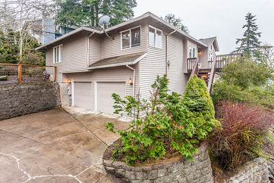 2463 Tipperary Ct-3