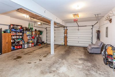 2463 Tipperary Ct-33