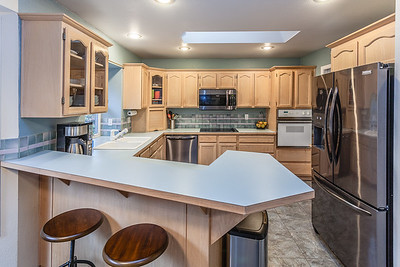 2463 Tipperary Ct-8