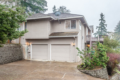 2463 Tipperary Ct-1