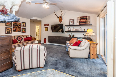 2463 Tipperary Ct-5
