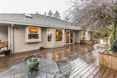 2463 Tipperary Ct-39