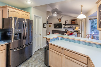2463 Tipperary Ct-9