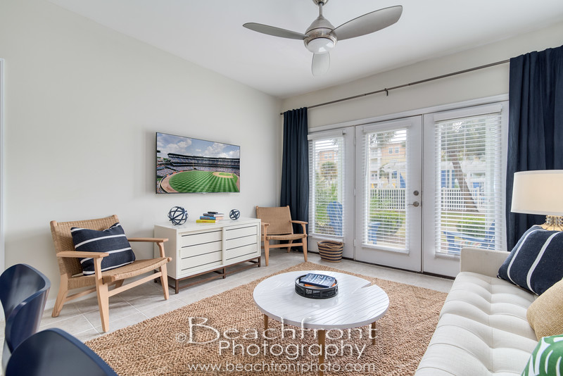 Panama City Beach Real Estate Photographer