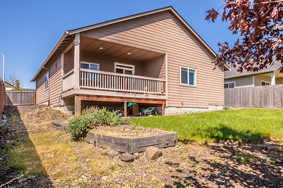 389 SE Regan Hill Lp-29