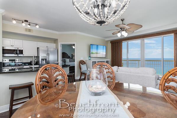 Panama City Beach Real Estate Photographers