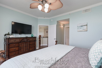 Panama City Beach Real Estate Photographers