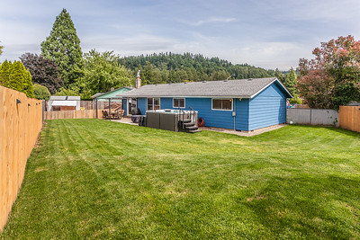 733 SW Orchard Place-24