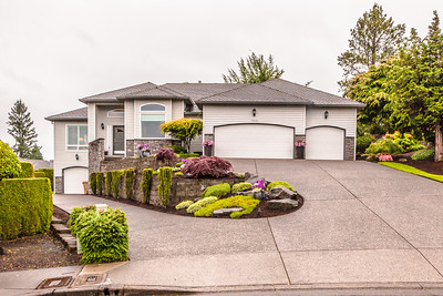 15426 SE Vista Sunrise Milwaukie-1