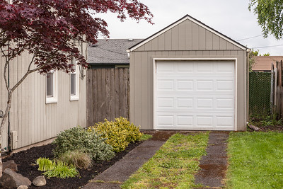 202 NW 15th McMinnville-21