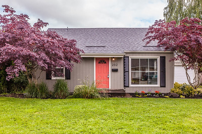 202 NW 15th McMinnville-1