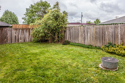 202 NW 15th McMinnville-24