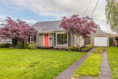 202 NW 15th McMinnville-2