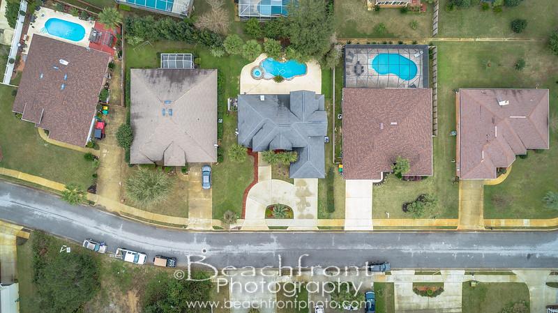 1728 Turkey Oak Drive, Navarre, FL