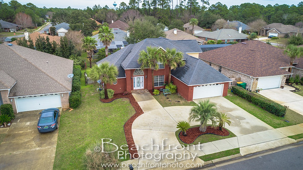 1728 Turkey Oak Drive, Navarre, FL
