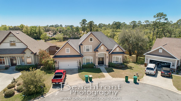 Navrre Real Estate Photographer and Aerial Drone Photographer.