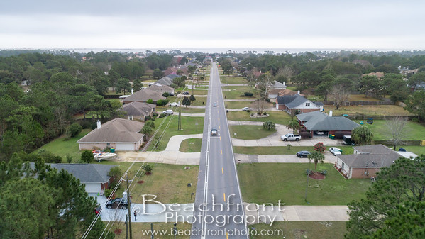 1934 Sunrise Drive, Navarre, FL
